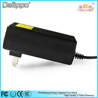 Delippo Christmas Tree Adapter for Christmas Lights