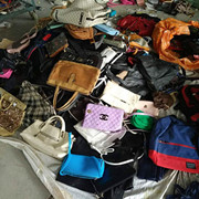 second hand clothes bale uk