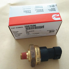 Chongqing Cummins Engine NTA855 Genuine Parts Oil Pressure Switch 2897696