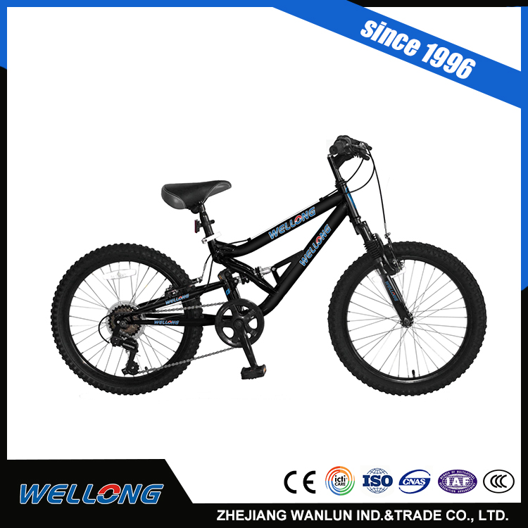 2017 China supplier adult carbon sport mountain bike 27.5 29er