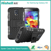 High Quality Updated Latest Top Grade case for samsung galaxy s5