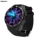 S99C GPS Android Smart Heart Rate Monitor Hand Watch Mobile Phone 4g Wifi Smart Watch Phone Smartwatch