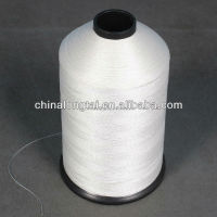 High Tenacity Bonded Sewing Polyester Thread