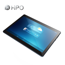 Hipo K10 Pro 10.1 inch Octa Core 4G NFC Tablet with GMS CE RHOS certification from China Supplier