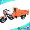 new china 150cc 175cc cargo tricycle for elderly