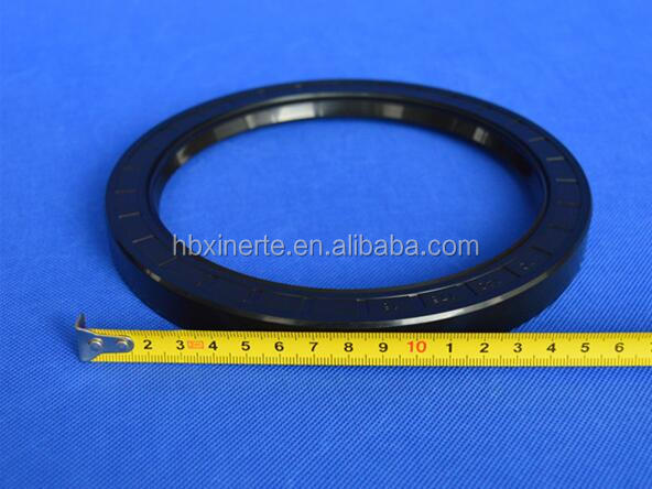 TC/SC high quality NBR/PTFE/PU /VITON oil seal