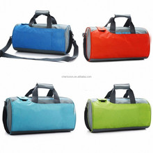 Gym Sport Duffle Travel Bag Shoulder Handbag
