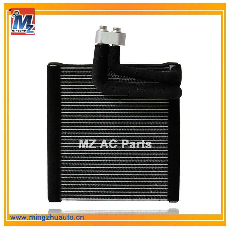 Car Evaporator For Hyundai H1 (Grand Starex) 09