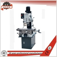 Multi Drilling Milling Boring Tapping Machine ZAY7032A/1 7040A/1 7045A/1
