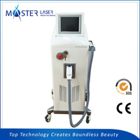 high performance multifunction Elight skin tightening machine for home use