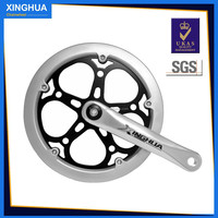 L1009P38P chainring (HOT SALE)