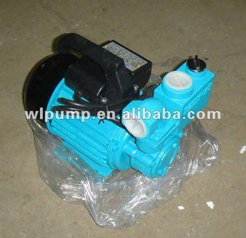 1wzb 35 self priming pump buy 1wzb 35 self priming pump. Black Bedroom Furniture Sets. Home Design Ideas