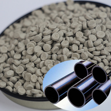 plastic grey blown film injection molding antifoamer desiccant masterbatch