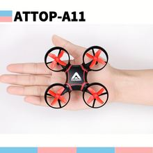 A11 New Design!hot long range air drone