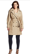 Women Winter Coats 2015 High Quality Boutique Coats Model Double breasted Buttons Fashion clothing Women Trench Coats