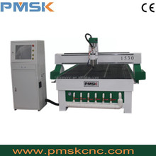China top brand pre owned woodworking machinery with cheap price