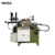 FEDA lathe machine automatic lathe machine price small cnc turning machine