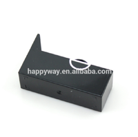 Custom High Quality Tape Dispenser, MOQ 1000 PCS 0707046 One Year Quality Warranty