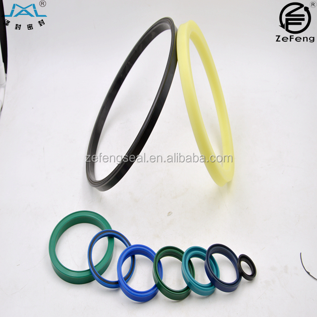 EX-factory hydraulic oil seals