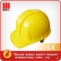 High Quality New cheap safety CE helmet