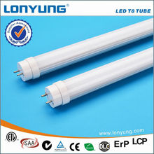 Low power consumption 12 volt 13W 900mm led residential lighting
