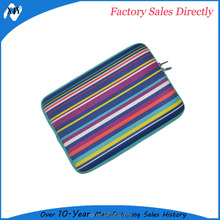 Custom Neoprene Laptop protective pouch, Laptop Bags