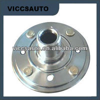 High Quality Wheel Hubs For Tricycle