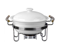 CD117 High Quality Best sale cheap chafing dish chafing dish buffet stainless steel chafing dish