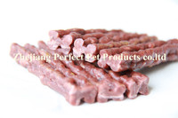 dried insects for sale (dog treats beef stick shaped bone)