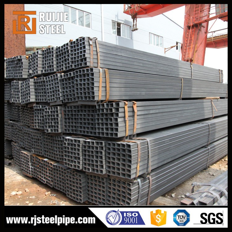 square and rectangular steel tubing , tube steel sizes and weights , hss stainless steel