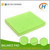 eco-friendly cheap starting oem gym/fitness Closed-cell balance pads exercises for stability