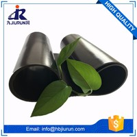 aging resistant epdm rubber sheet in roll