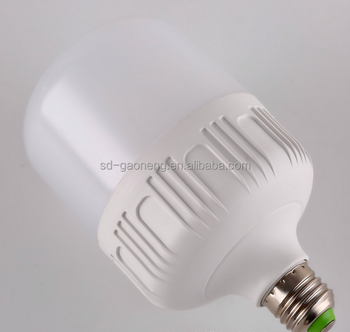 newest hot sale 18W energy saving bulb led lighting bulb
