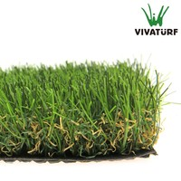 VIVATURF Beautiful Artificial Turf Landscaping Artificial