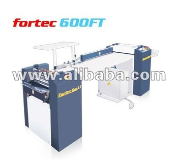 Fortec 600 FT