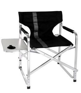 Canvas Outdoor C heap Kids Folding Director Chair