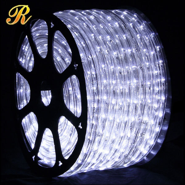 Wholesale Christmas 110V LED rope lights