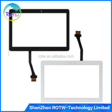 Touch Screen Digitizer For Samsung Galaxy TAB 2 10.1 P5100 P5110