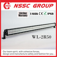 Automobile Led Lamps CE RoHs IP68