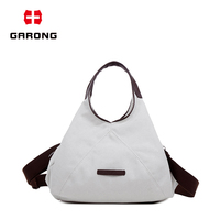 2018 hot sales newest pictures lady fashion handbag bag ladies handbags for women