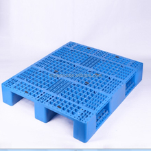 Easy Moving Stackable HDPE Storage Bread Tray