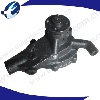 jac auto parts(water pump)