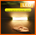 Portable PIR Infrared Sensor Lamp