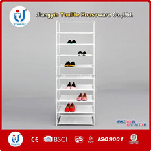 detachable special cabinet parts shoe rack