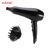AC motor electrical blow hair dryer from CIXI WODE