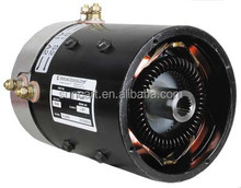 Golf cart DC motor,Golf cart engine,Supe brand