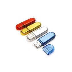 Factory wholesale logo Promotional Gift colorful OEM color USB Memory sticks 16GB USB FLASH DRIVE