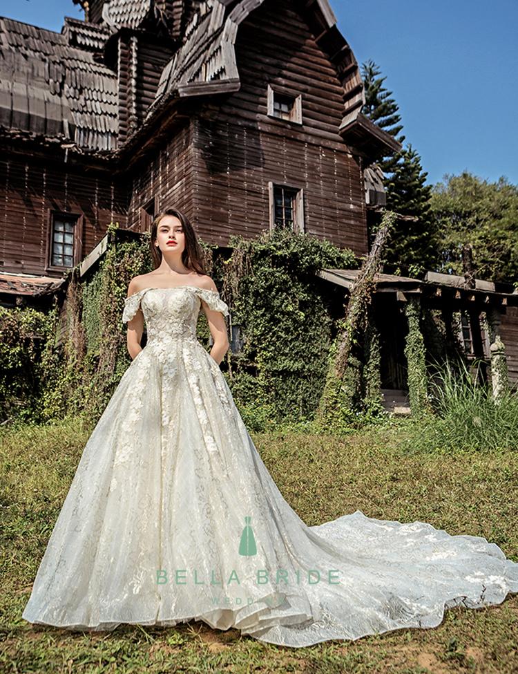Sexy lace vestido de noiva vestidos de casamento vestido de noiva vestidos de casamento Alibaba venda online