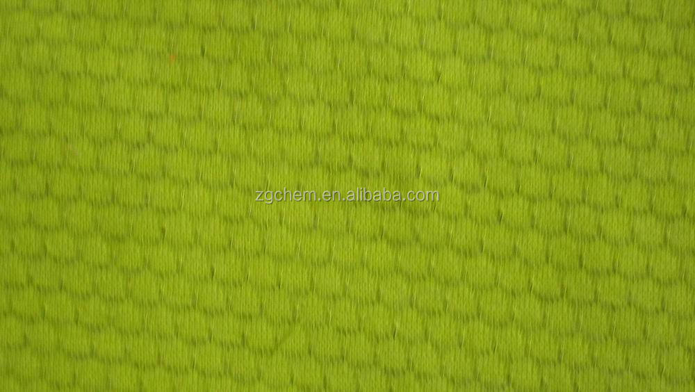 Basic Fluorescent Yellow 40 300% (acrylic fabric dyeing)