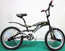 2015 newest design freestyle the mini bmx bike for adult
